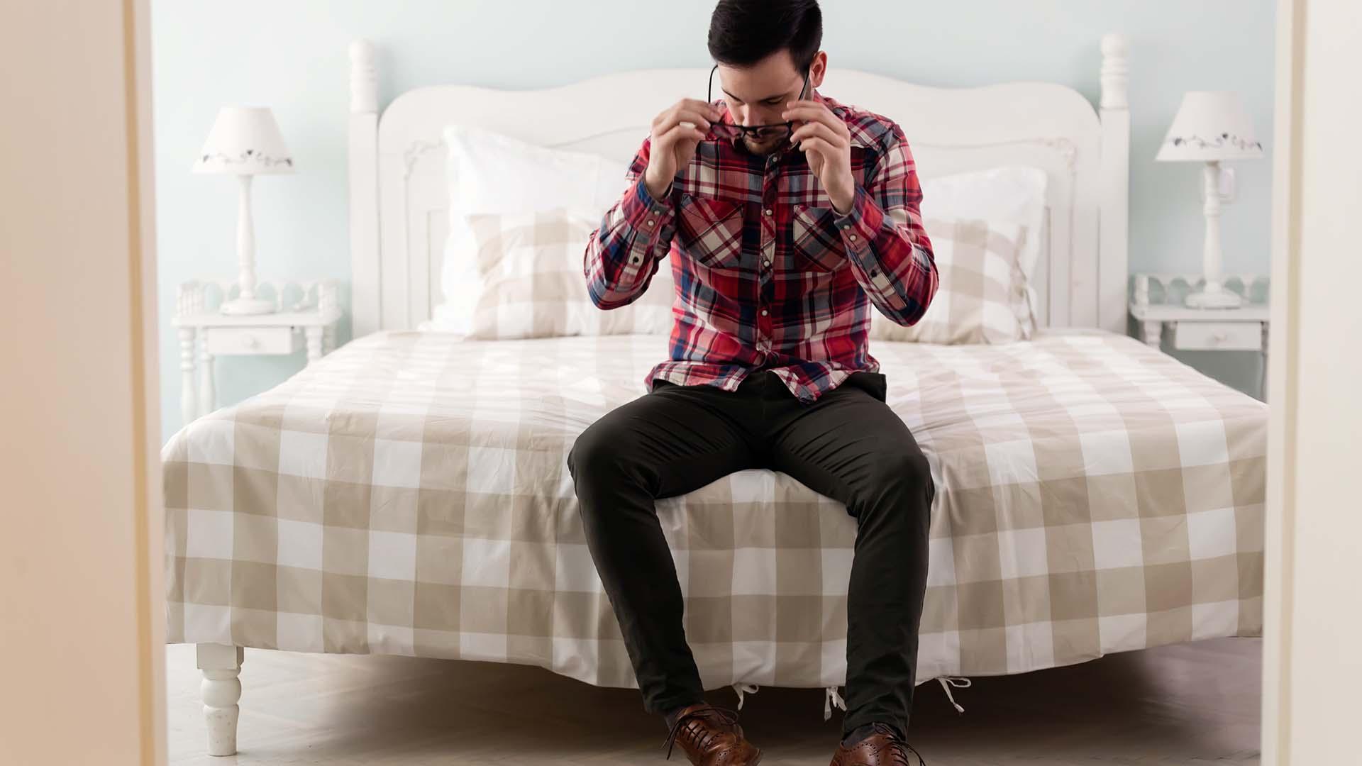 How Long Do Hangovers Last?   CIVIQ health